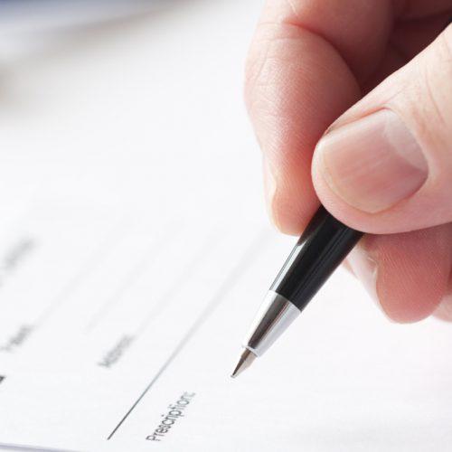 关于控股子公司获药品临床试验批准的公告