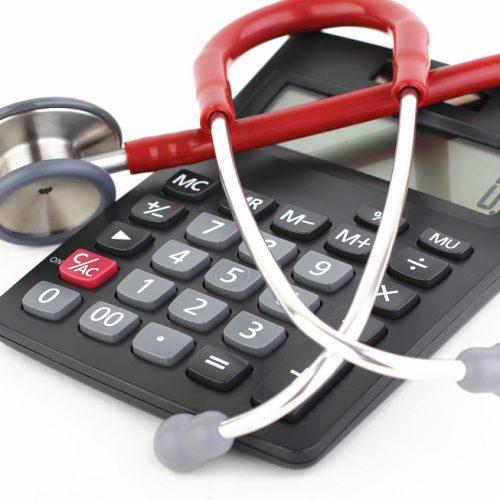 健康扶贫三年攻坚启动 国家卫健委要做这些大事