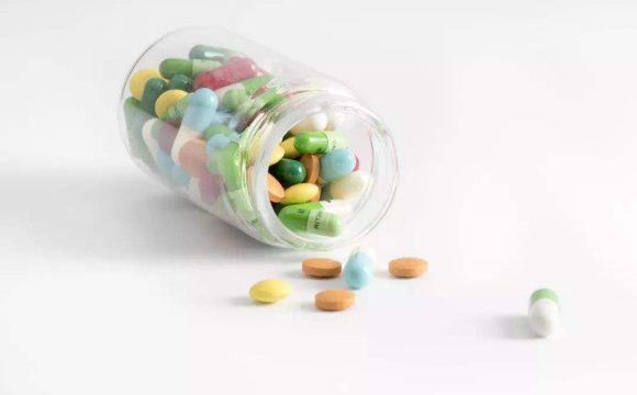 药品集中采购试点:药价平均降52% 最高降96%