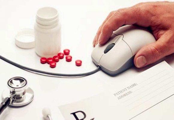 50余种抗癌药原料明年起零关税 业内:将拉低药价