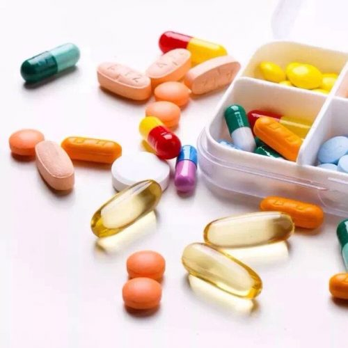 【《药品管理法(修正草案)》解读】关于修法的几点思考