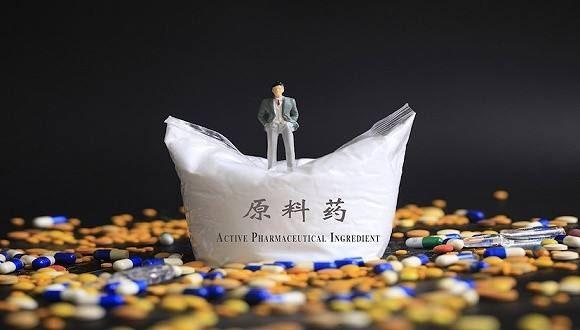 原料药涨价高压下 制剂企业难以承受之重