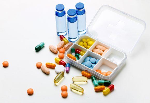 政策前沿 | 《关于加快落实仿制药供应保障及使用政策工作方案》