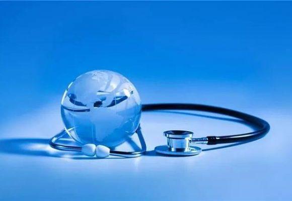 国家药监局:将大力支持创新型医疗器械发展