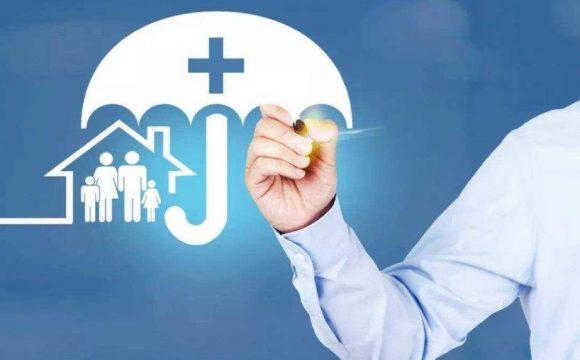 《基本医疗卫生与健康促进法》正式实施 给医疗健康领域带来什么